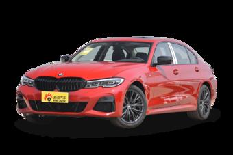 全国最高直降6.15万元,奔驰C级新车近期优惠热销