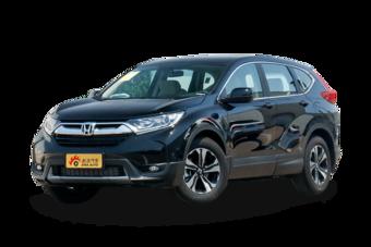 一分钟知晓价格不了解下?丰田RAV4荣放全国最低14.72万