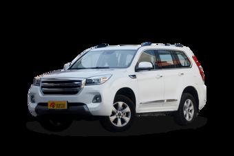 价格来说话,10月新浪报价,荣威RX8全国新车12.78万起