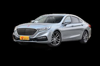 吉利汽车吉利博瑞促销中,最高直降1.90万,新车全国11.93万起!