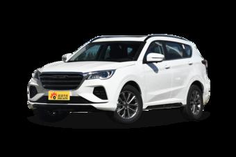 长安欧尚CX70促销中,最高直降1.52万,新车全国6.79万起!