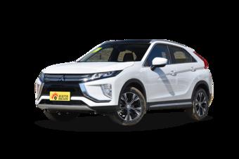精致实用两不误,荣威RX5 MAX全国新车10.43万起