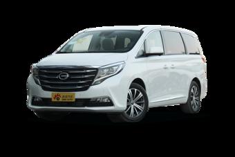 上汽大通MAXUS上汽MAXUS EUNIQ 5促销中,最高直降0.54万,新车全国16.51万起!