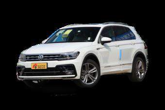 奔驰GLC级促销中,最高直降4.83万,新车全国34.25万起!