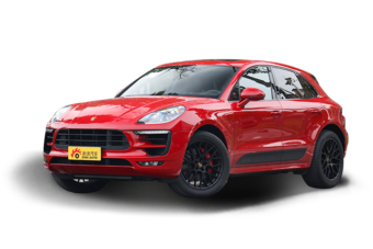 精致实用两不误,宝马X4 M全国新车84.09万起