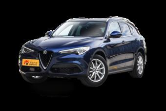 价格来说话,2月新浪报价,宝马X4 M全国新车84.09万起