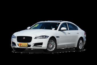 全国最高直降6.52万元,宝马5系新车近期优惠热销