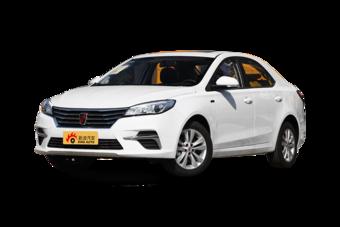 价格来说话,4月新浪报价,本田锋范全国新车6.19万起