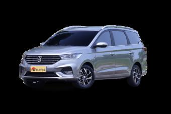 价格来说话,1月新浪报价,新宝骏RM-5全国新车7.14万起