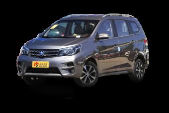 新一轮价格战来袭,北汽威旺M50F全国最高直降1.46万