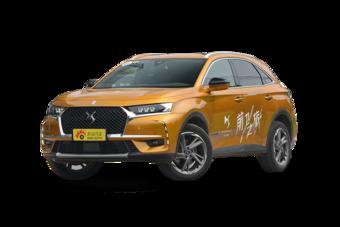 上班族喜欢,外观时尚性能表现好,本田CR-V混动全国19.98万起