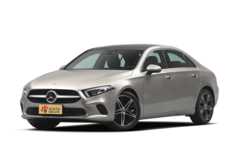 价格来说话,2月新浪报价,奥迪S3全国新车30.38万起