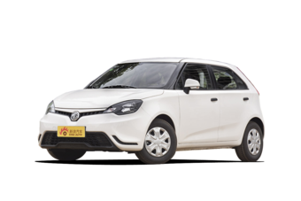 价格来说话,3月新浪报价,起亚KX CROSS全国新车7.52万起