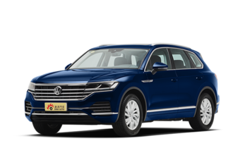 价格来说话,1月新浪报价,奥迪Q7全国新车51.41万起