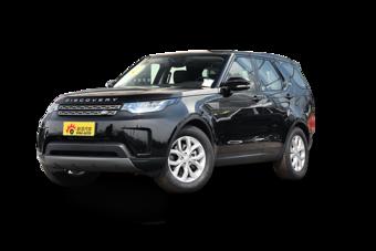 全国最高直降15.09万元,Jeep大切诺基新车近期优惠热销