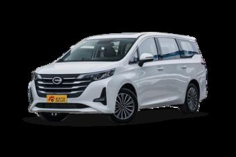 新一轮价格战来袭,上汽大通MAXUS上汽MAXUS G50全国最高直降0.71万