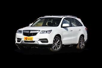 一分钟知晓价格不了解下?长安欧尚CX70全国最低6.79万