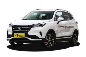 如今全国最低4.66万,江淮汽车瑞风S2多少人值得拥有