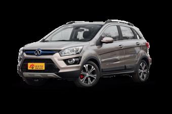 买车选择荣威RX3好不好?先问最高优惠3.16万您还满意吗?