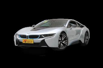 奔驰AMG GT热销中 欲购从速