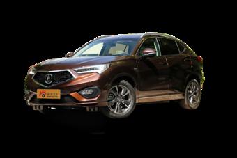 新浪汽车今日份推荐:沃尔沃XC40最高直降6.94万