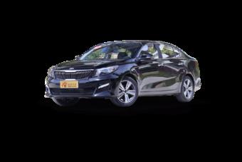 多便宜才算便宜?吉利汽车吉利博瑞全国12.23万起,最高直降2.04万