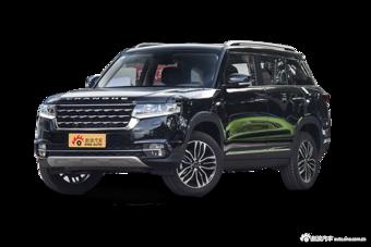价格来说话,2月新浪报价,新宝骏RS-5全国新车8.28万起