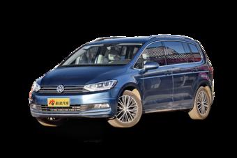 2月新车比价 雪铁龙C4毕加索北京13.73万起