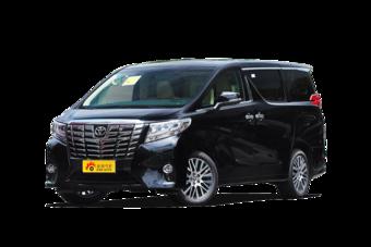 5月新车比价 大众迈特威沈阳最高降0.99万