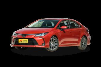全国最高直降1.23万元,本田思域新车近期优惠热销