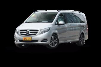 5月新车比价 大众迈特威沈阳最高叛0.99万