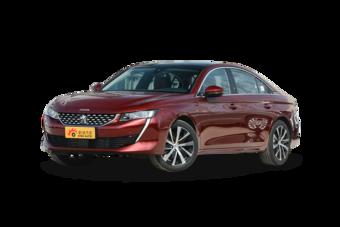 全国最高直降4.42万元,福特蒙迪欧新车近期优惠热销