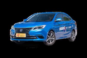 有颜值还有料,内外兼修的长安汽车逸动XT最高直降1.20万啦!