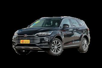 全国最高直降2.61万元,哈弗H7新车近期优惠热销