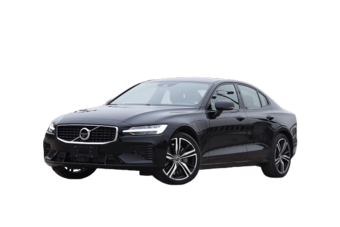 买车选择特斯拉Model 3好不好?先问最高优惠1.98万您还满意吗?