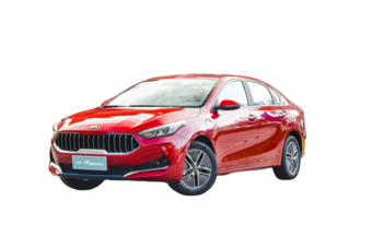 全国最高直降3.25万元,领克03混动新车近期优惠热销
