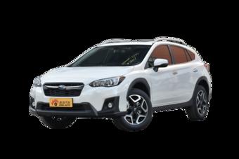 买车选择本田CR-V好不好?先问最高优惠1.88万您还满意吗?
