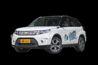 全国最高直降1.76万元,现代ENCINO 昂希诺新车近期优惠热销