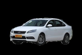 吉利汽车吉利帝豪GL南京7.73万起,最低8.6折