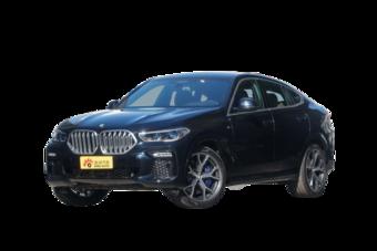 全国最高直降5.05万元,奥迪Q8新车近期优惠热销