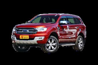 价格来说话,11月新浪报价,Jeep大指挥官全国新车22.01万起