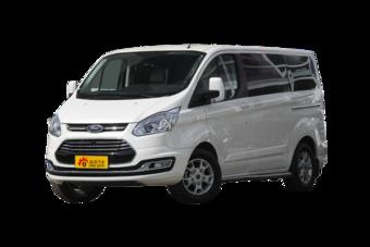 价格来说话,6月新浪报价,上汽大通MAXUS上汽MAXUS G20全国新车18.33万起