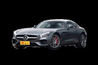 上班族喜欢,外观时尚性能表现好,奔驰AMG S全国227.54万起