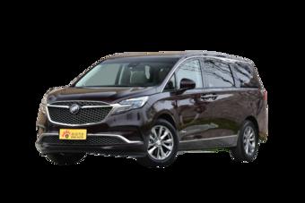 5月新车比价 大众迈特威沈阳最低叛0.99万