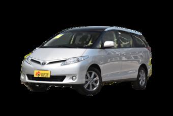 5月新车比价 大众迈特威沈阳最低降0.99万