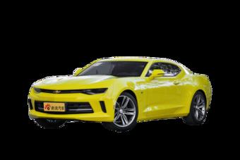 确认过眼神,遇上对的车,福特Mustang全国32.87万起