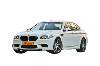 买车选择奔驰AMG E好不好?先问最高优惠0.28万您还满意吗?