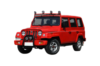 新车优惠9.4折起 长安汽车长安CS35 PLUS石家庄地区广告宣传