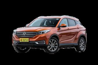 广汽集团祺智EV促销中,最高直降2.47万,新车全国10.51万起!