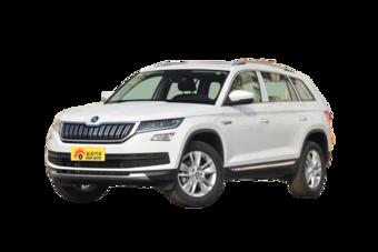价格来说话,5月新浪报价,别克昂科威全国新车14.33万起